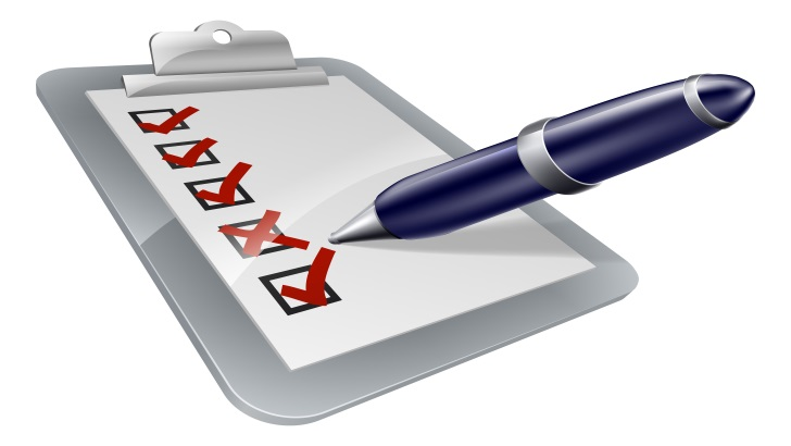 Maintenance Checklist For Solar Panel Systems Monitoring