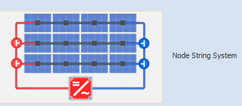 What You Need to Know About the Cables in a Solar PV System