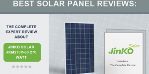 What You Need to Know About Solar Cell Busbar: 0BB, 3BB or